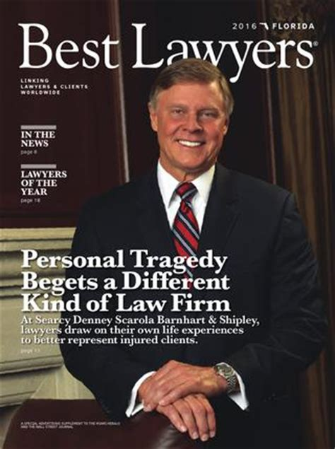 anthony daniels death jacksonville fl best lawyers in south florida 2016 by best lawyers issuu