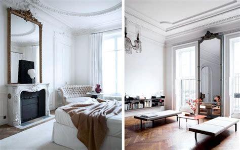 cornisas modernas techo m 225 s de 25 ideas fant 225 sticas sobre molduras de techo en