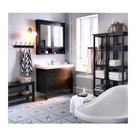 spiegelschrank hemnes ikea hemnes badkamermeubel loungeset 2017
