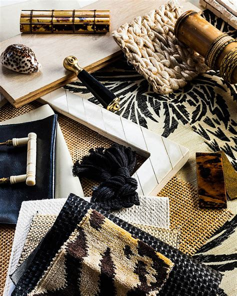 Wallpaper Home Decor Modern The Most Creative Mood Boards Inspirations Amp Ideas
