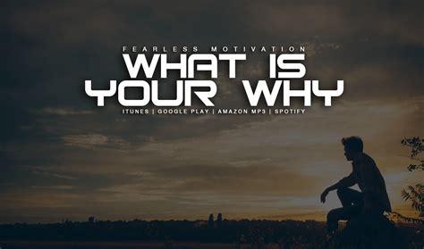 motivational video motivate passion