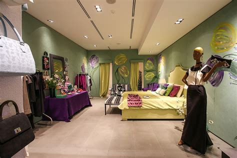 New Concept Store by Alcantara Opened in Milan   Home