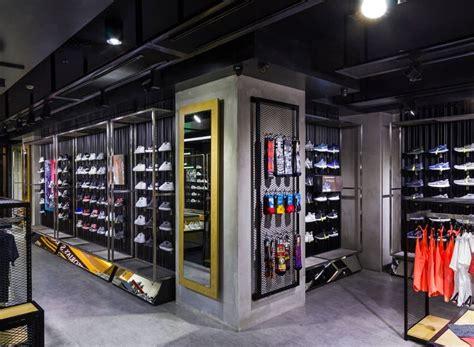 Shop Jakarta seek shop manual jakarta