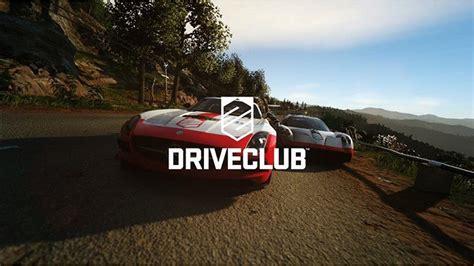 Handuk Drive Club Original driveclub jogos techtudo