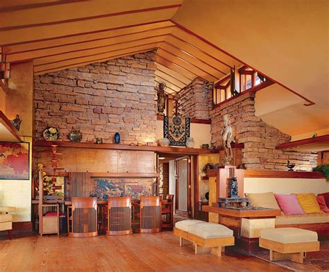 frank lloyd wright taliesin l taliesin f l w the architect pinterest