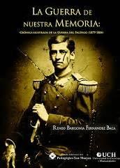 clases de historia la guerra de nuestra memoria la guerra de nuestra memoria archives historia global