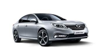 Renault Motors Renault Renault Samsung Motors Vehicles Groupe Renault