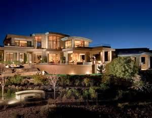 the ridges in summerlin las vegas nv real estate