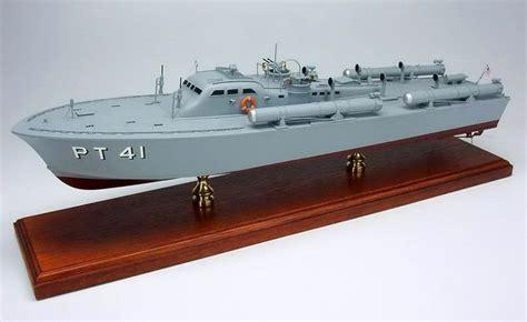 pt boat color schemes wwii pt boat boats pinterest pt boat scale model