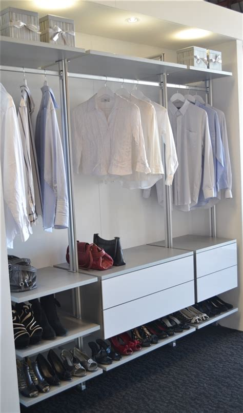 Space Saving Wardrobes by The Wardrobe Australia Great Quality Space Saving