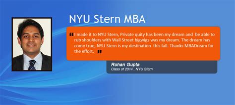 Mba Consultants In Hyderabad by Best Admissions Consultants Mba Admissions Consultants