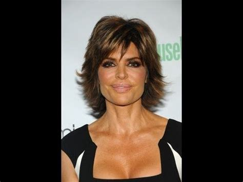 shory shag hairstylist in ny lisa rinna hairstyle by the salon guy he s good click on