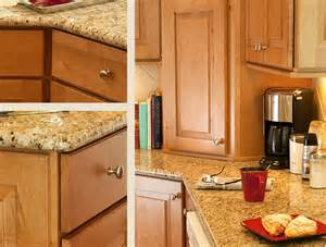 Kitchen Cabinets And Granite Maple Kitchen Cabinets Mendota Door Style Cliqstudios