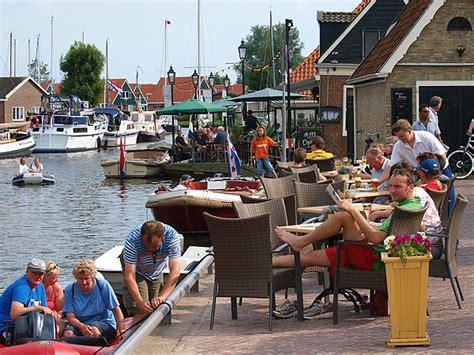 heeg jonas in de walvis terrassen top dertig van friesland toeristisch fries nieuws