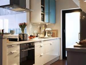 Kitchen Designs For Small Homes Small Kitchen Design Ideas Photo Gallery Thelakehouseva