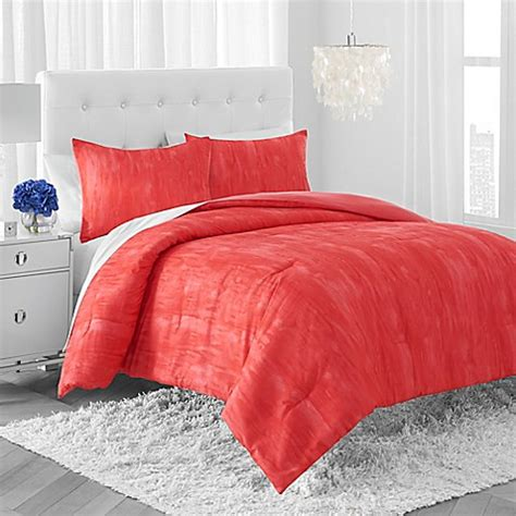 coral comforter full kids bedding sets gt amy sia lucid dreams full queen