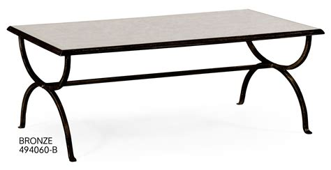 contemporary coffee tables and end tables contemporary rectangular coffee table and end tables 62