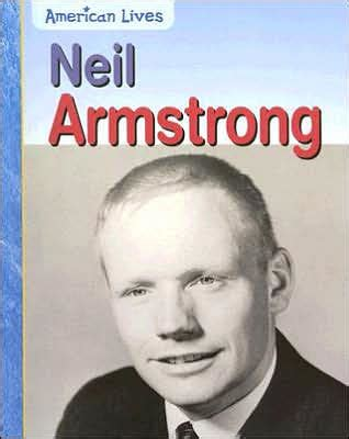 neil armstrong biography book neil armstrong by elizabeth raum paperback barnes noble 174