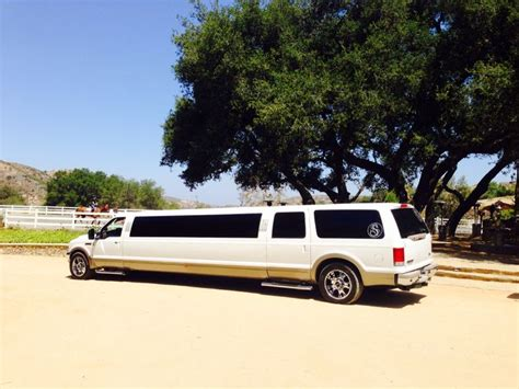 deals on limo service 17 best images about cheap limousine and service