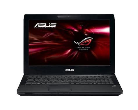 priced gaming laptops    price