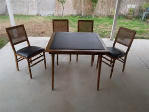 Stakmore Folding Table Unavailable Listing On Etsy