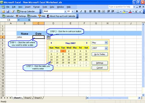 how to make monthly calendar in excel 2007 outstanding excel 2007 calendar template ideas resume