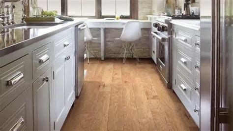 Flooring Buy Now Pay Later by Shaw Flooring Tv Commercial Floor Now Pay Later Ispot Tv
