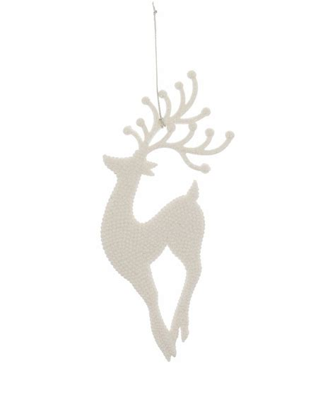 pin by sarah louise mccoy on christmas pinterest