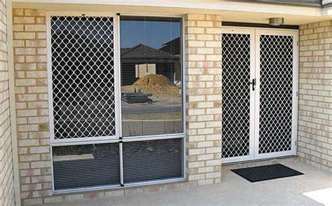 security doors sydney quality fabrication sydney