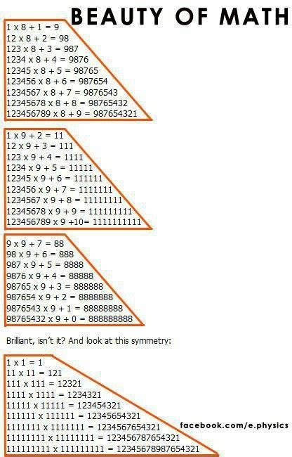 pattern math is fun 11 best math my peoples images on pinterest funny stuff