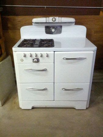 craigslist kitchen appliances 25 b 228 sta id 233 erna om vintage appliances p 229 pinterest