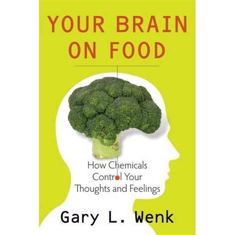 Do You Influence Your Mans Style by Dangers Of How Does Nutrition Affect Brain Development