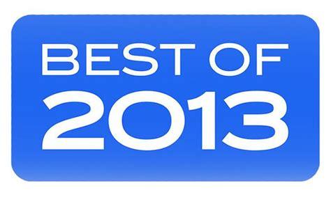 apple announces best of 2013 itunes list duolingo and