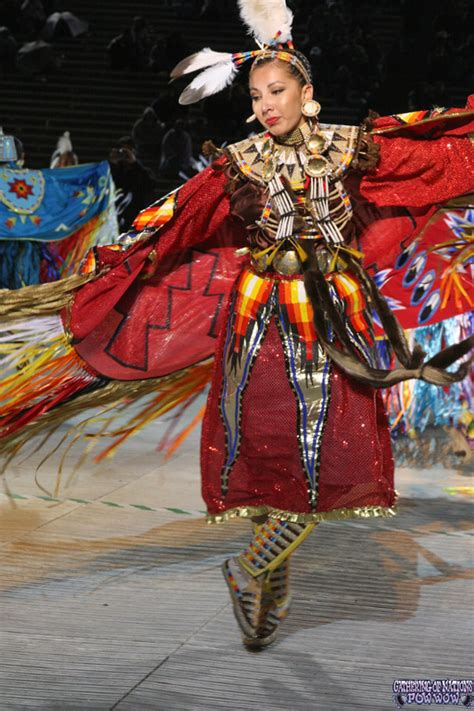 native american dance fans for sale rez sisters costumes by tomson highway concept design