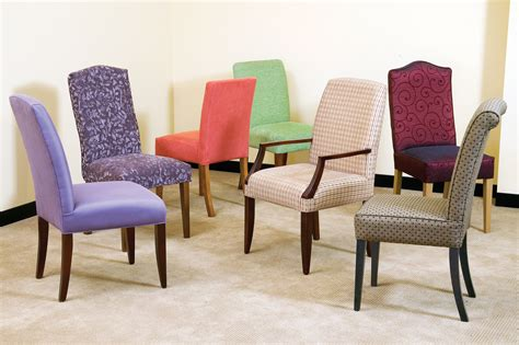 armchairs perth armchairs perth gumtree for motivate