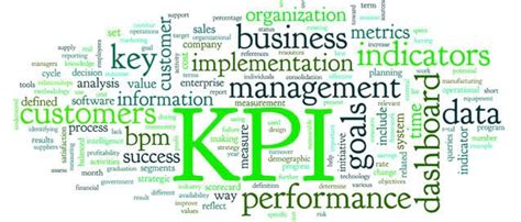 help desk kpi metrics defining metrics for a help desk sysaid