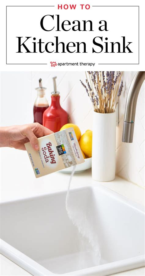 how to clean your kitchen de 25 bedste id 233 er inden for daily cleaning p 229 pinterest