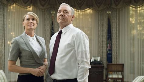 house of cards final season house of cards final season going ahead without kevin spacey newshub