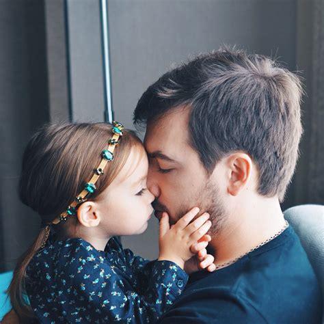 una nueva hija y papa xx 25 cosas que toda ni 241 a peque 241 a quiere que su pap 225 sepa
