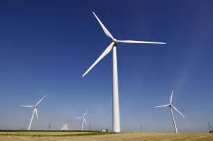 columbia water and light to consider adding more wind power