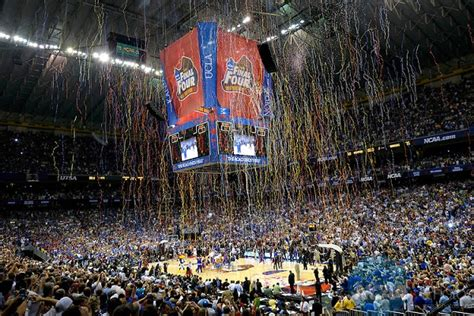 Ncaa Final Four Sweepstakes - ncaa final four in san antonio tx vacation sweepstakes freebies ninja