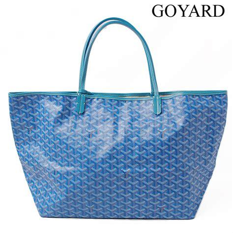 goyard pattern name import shop p i t rakuten global market ゴヤール goyard
