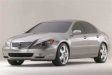 how to fix cars 2006 acura rl parental controls best cars acura rl pictures