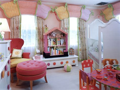 cute rooms for girls cute room for baby
