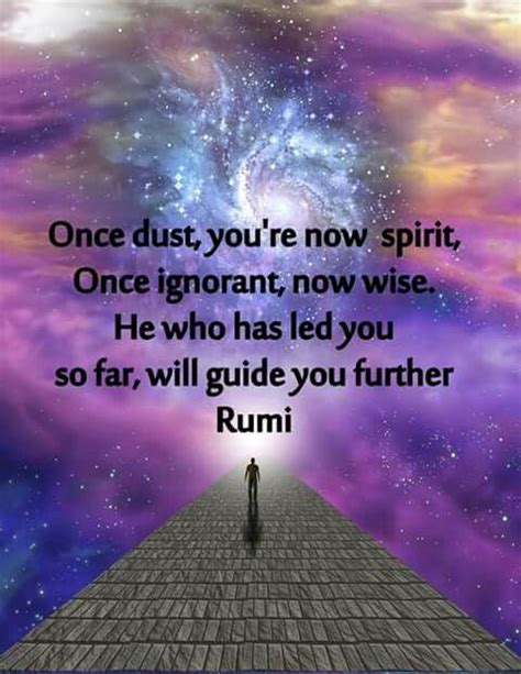 in with a sufi journal with spiritual quotes on and books top 25 best poet rumi ideas on
