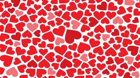 imagenes wallpapers hd de amor wallpaper for girls amor valentine indianred coral