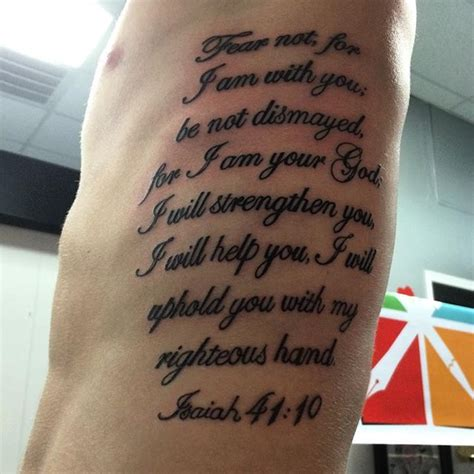 tattoo letters bible 20 best images about bible verse tattoo on pinterest