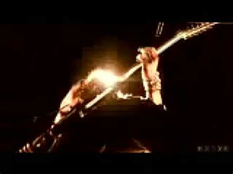 dragonforce through the fire and flames long version dragonforce through the fire and flames full version youtube