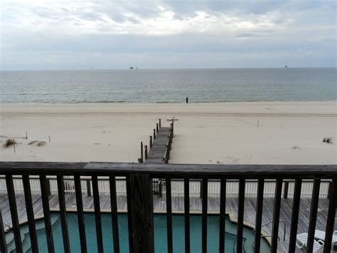 fort morgan house rentals luxury beach front home in fort morgan homeaway gulf shores