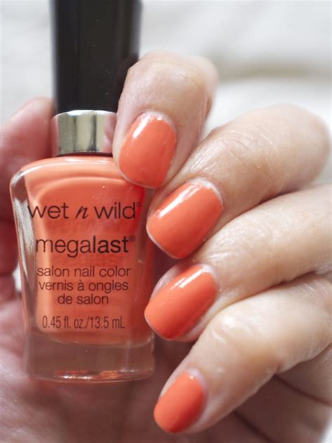 the best long lasting drugstore nail polish ive tried long lasting nail polish for natural nails from the